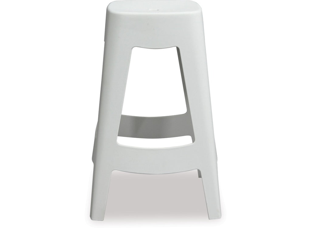 Danske Mobler Claudia Barstool at Fabers Furnishings