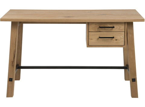 Stockholm Desk by Danske Mobler available at Fabers furnishings