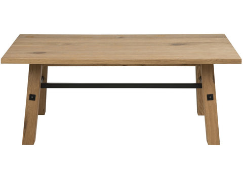Stockholm Coffee Table available at Fabers Furnishings.