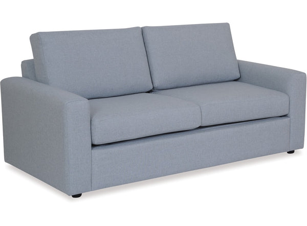 Marvelous Hastings Sofa Bed Fabers Furnishings Andrewgaddart Wooden Chair Designs For Living Room Andrewgaddartcom