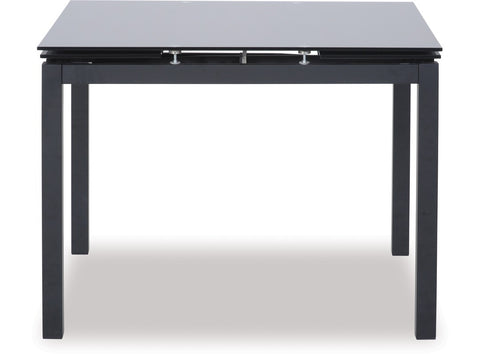 Liffey Dining Table by Danske Mobler available at Fabers Furnishings