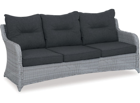 Bali 3 Seater Sofa at Fabers Furnishings