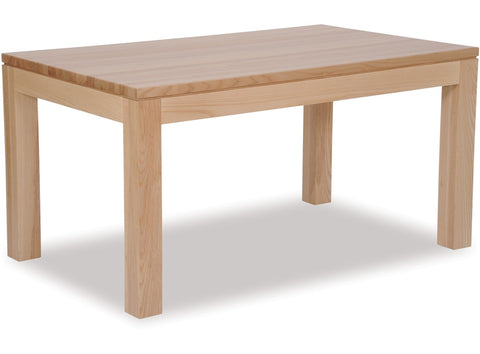 Danske Mobler Modena Dining Table available at Fabers Furnishings