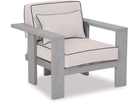 Barbados Chair by Eden available at Fabers Furnishings