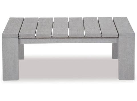 Barbados Coffee Table by Eden available at Fabers Furnishings