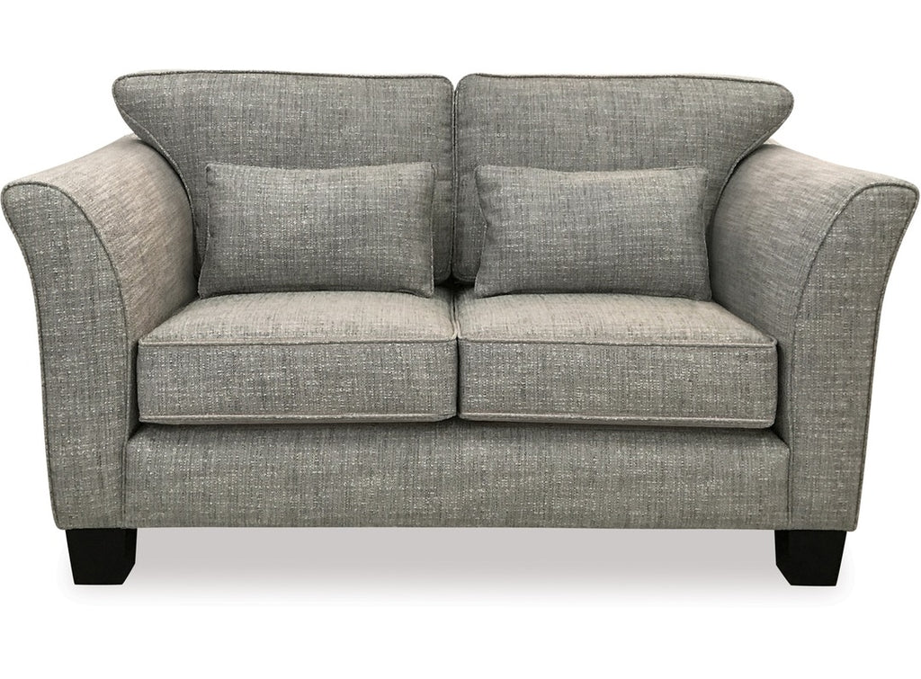 Danske Mobler Albany 2 Seater Sofa available at Fabers Furnishings
