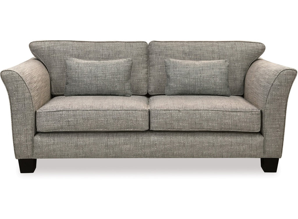 Dankse Mobler Albany 3 & 3.5 Seater Sofa available at Fabers Furnishings