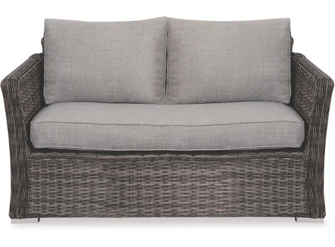 Danske Mobler Bahamas Outdoor 2 Seater Sofa available at Fabers Furnishings
