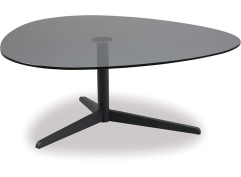 Danske Mobler Barnsley Coffee Table Available at Fabers Furnishings