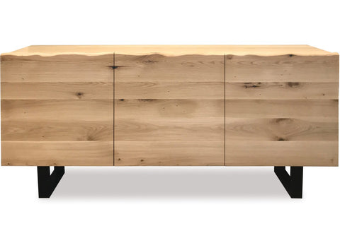 Reef Sideboard available at Fabers Furnishings