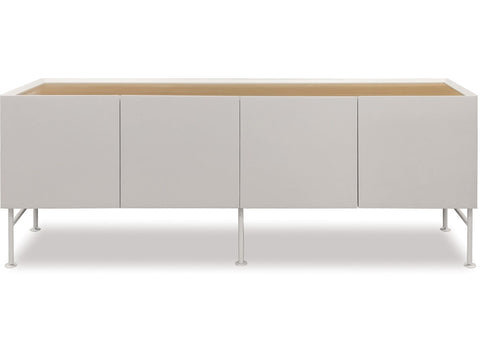 Fennel Sideboard