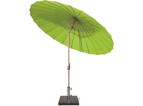 Shangri-La Umbrella at Fabers Furnishings