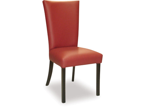 Citi Dining Chair available at Fabers Furnishings