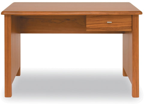Danske Mobler Bronx Desk available at Fabers Furnishings