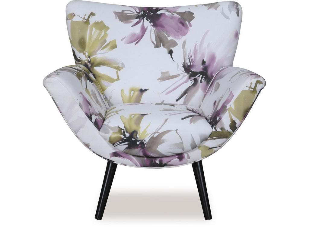 Danske Mobler Sutton Armchair available at Fabers Furnishings