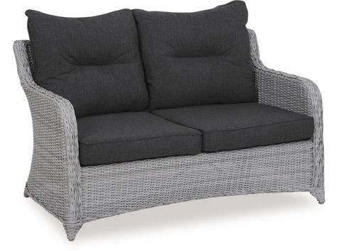 Bali 2 Seater Sofa at Fabers Furnishings