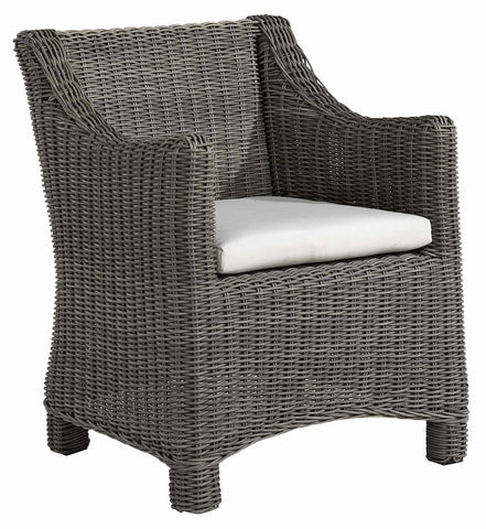 San Diego Armchair by Artwood at Fabers Furnishings