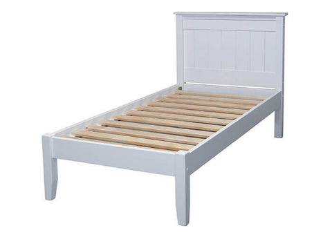 Adventure Slat Bed by Coastwood available at Fabers Furnishings