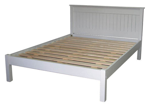 Andorra Bedframe available at Fabers Furnishings