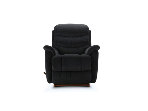 La-Z-Boy Andover Rocker Recliner Chair at Fabers Furnishings