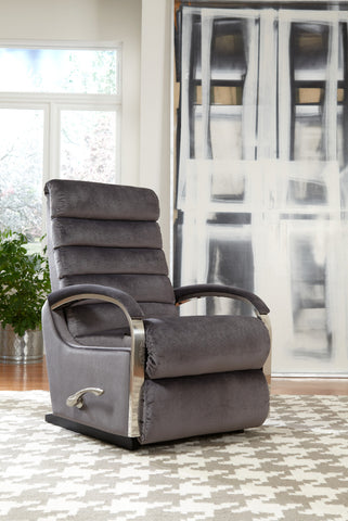 Anika Chair by La-Z-Boy available at Fabers Furnishings