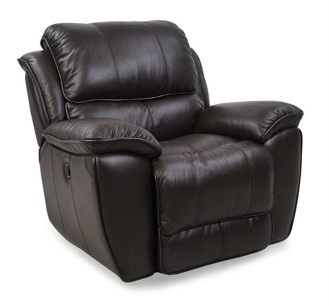 Apollo Recliner Chair by La-Z-Boy available at Fabers Furnishings