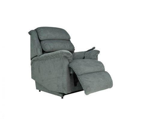 Astor LaZBoy Platinum Lift Chair available at Fabers Furnishings