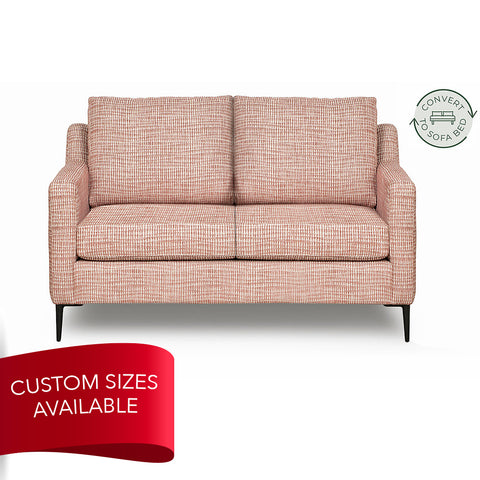 New Zealand made sofas, custom sizes .