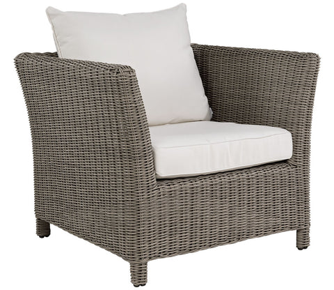 Augusta Armchair by Artwood available at Fabers Furnishings