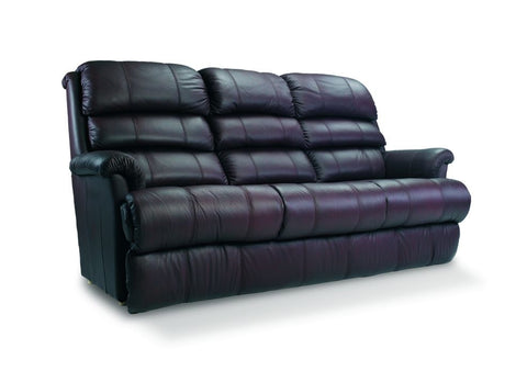 La-Z-Boy Avenger 3 Seater Sofa at Fabers Furnishings