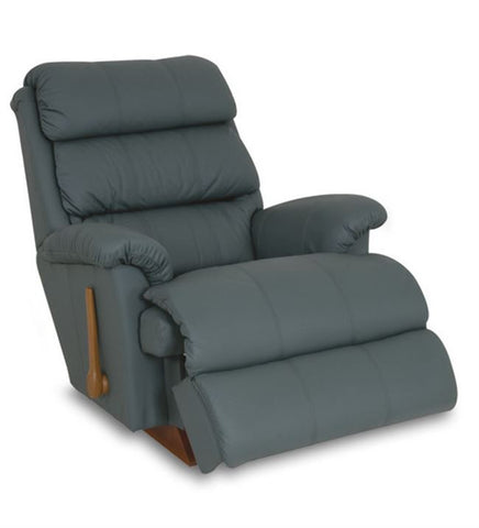 Avenger Recliner Chair available at Fabers Furnishings