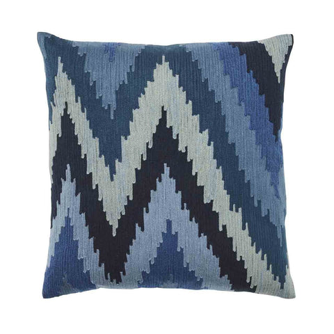 Warwick Haru Cushion at Fabers Furnishing