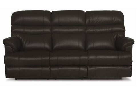 Cortland 3 Seater Sofa by La-Z-Boy available at Fabers Furnishings