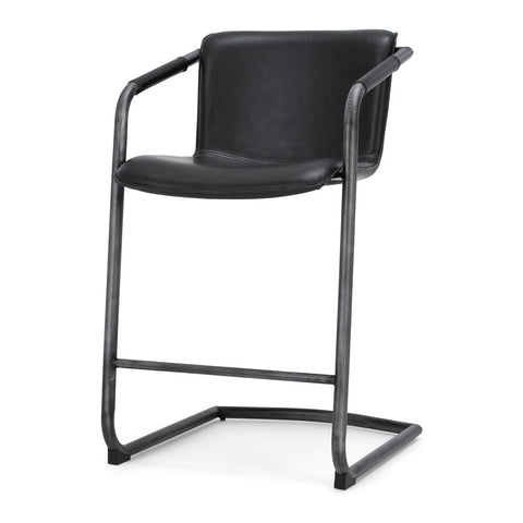 Furniture by Design Sling Barstool available at Fabers Furnishings