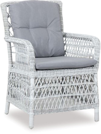 Danske Mobler Glades Outdoor Chair available at Fabers Furnishings