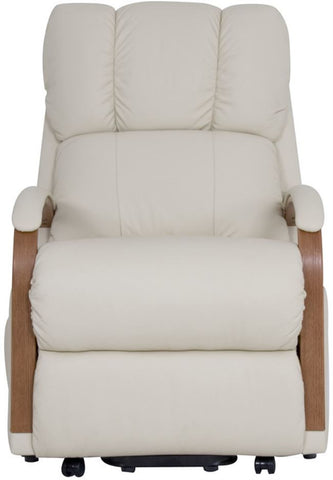 Harbour Lift Recliner Chair available at Fabers Furnishings