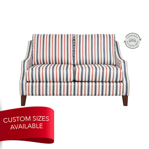The Heritage Lounge Suite New Zealand made sofas