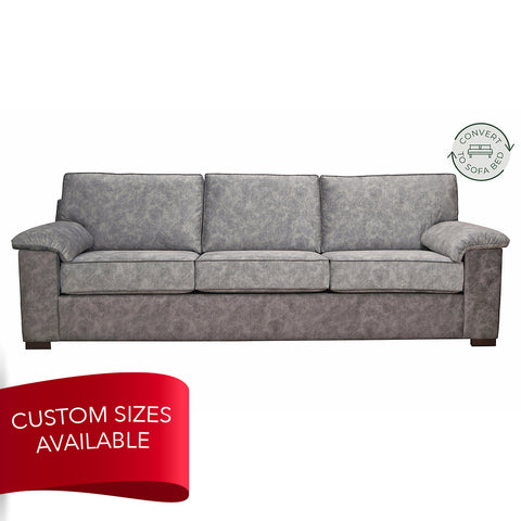 The Maison Lounge Suite new Zealand made
