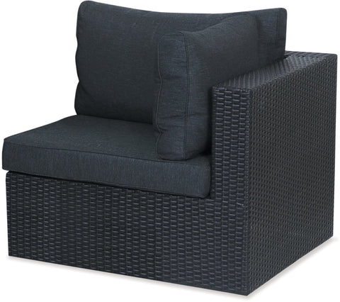 Danske Mobler Additional Corner Section for Mode 6pce Corner Suite available at Fabers Furnishings