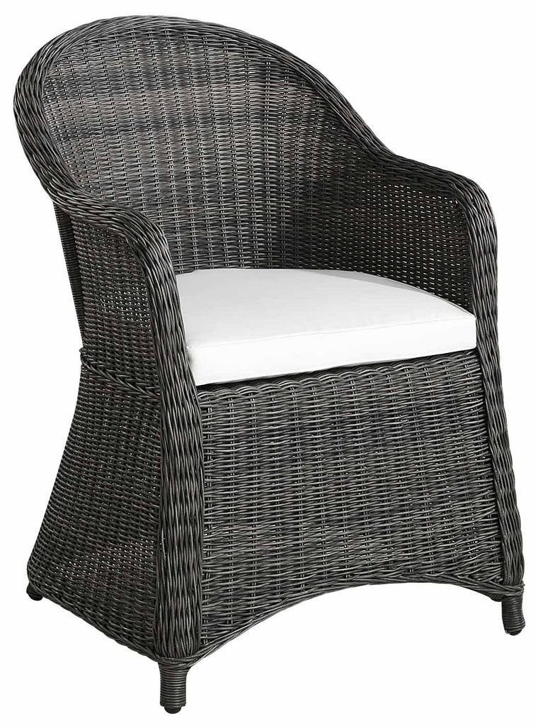 Orlando Chair by Artwood available at Fabers Furnishings