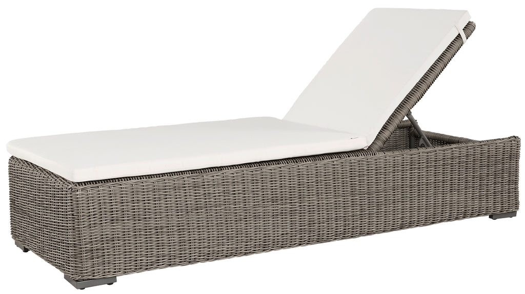 Artwood Lounger available at Fabers Furnishings