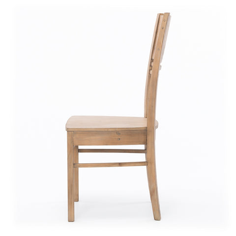 Toscana Dining Chair at Fabers Furnishings