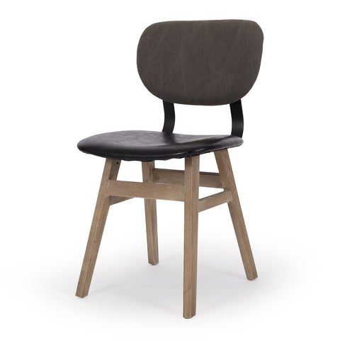 Lappland Dining Chair available at Fabers Furnishings