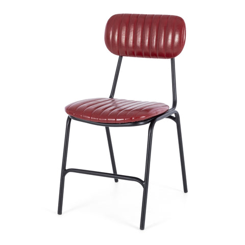 Furniture by Design Datsun Dining Chair Available at Fabers Furnishings
