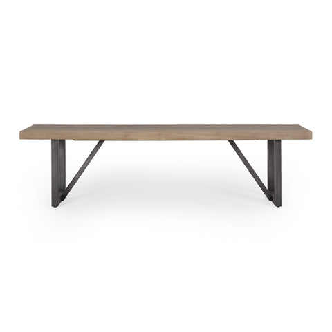 Lappland Dining Bench available at Fabers Furnishings