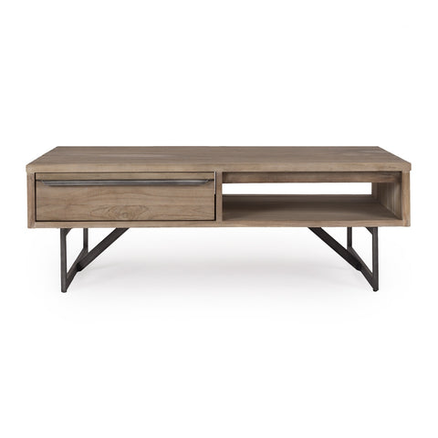 Lappland Coffee Table available at Fabers Furnishings