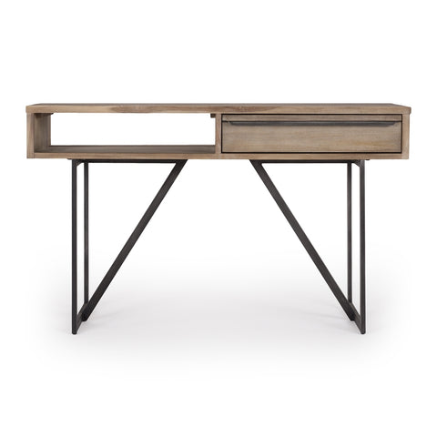 Lappland Console Table available at Fabers Furnishings