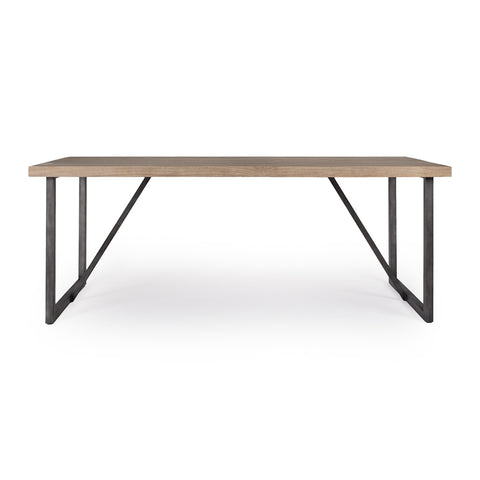 Lappland Dining Table available at Fabers Furnishings