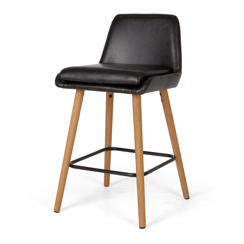 Furniture by Design Sachi Barstool available at Fabers Furnishings