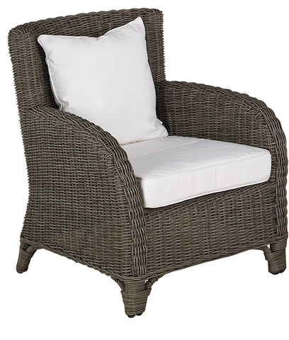 Rhode Island Armchair by Artwood available at Fabers Furnishings